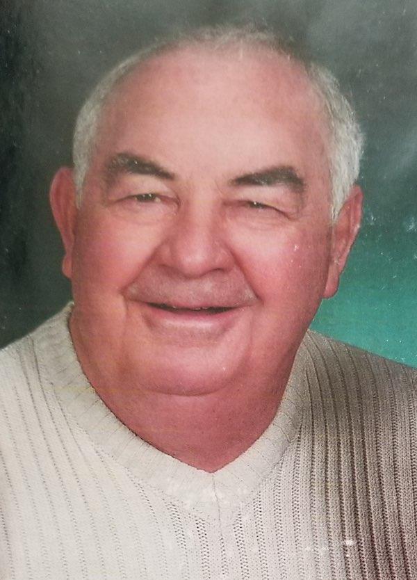 Louis Albert Gonzales obituary