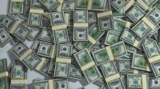 Paso Robles SBA PPP loan recipients