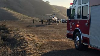 helicopter-CHP-rescue