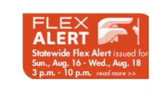 CAL-ISO-Flex-alert