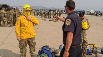 Cal-guard-at-camp-roberts-for-fire-training