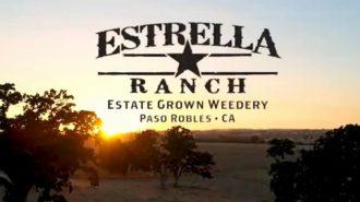 Cannabis-estrella-ranch