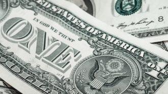 COVID-19 business grants