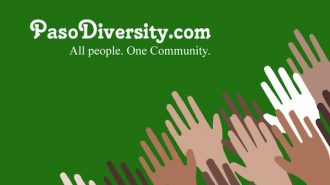 Mayor forms cultural diversity panel
