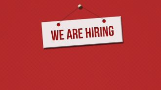 Temp agencies and employment agencies in Paso Robles