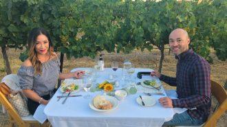 paso robles wine tasting covid 19