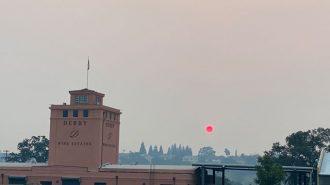 red sun paso robles