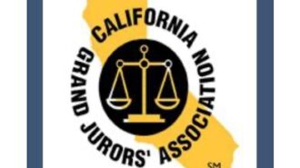 Applicants wanted for San Luis Obispo County Grand Jury