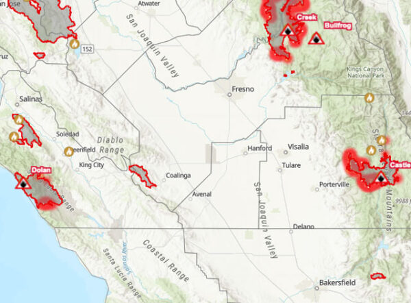 Fires-near-paso-robles