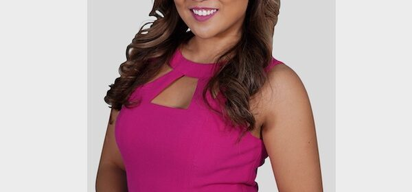 Nina Lozano to Co-Anchor Evening News