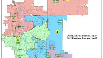 Paso-Robles-City-Coucil-district-map