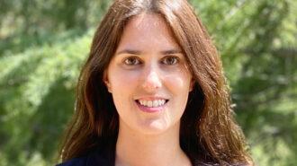Caitlin Vierra