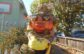A visit to the Cambria Scarecrow Festival