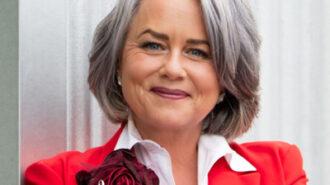 Heidi-Harmon-SLO-Mayor