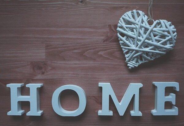 Homekey funds awarded to San Luis Obispo