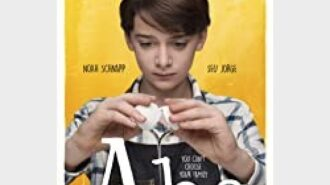 Library invites public to join discussion on film 'Abe'