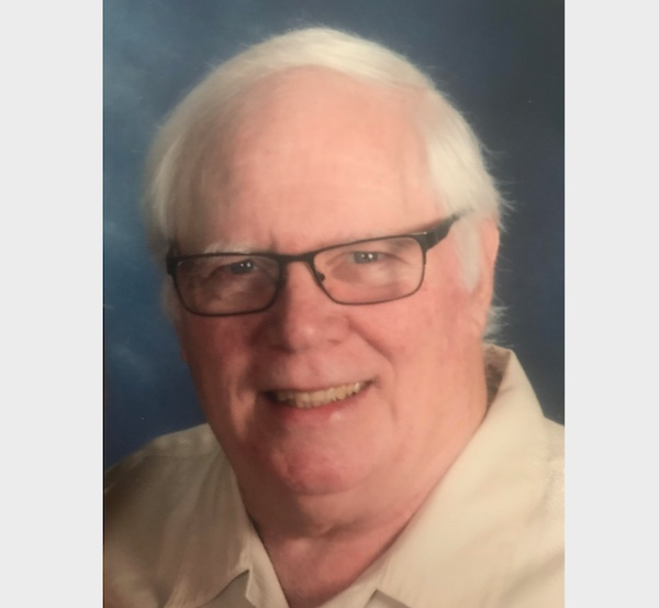 Obituary for Gregory Francis Cryns