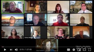 Zoom-candidates-forum-PREA-paso-robles-school-board