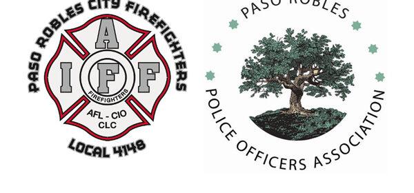paso-robles-police-and-fire-associations
