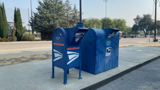paso-robles-post-office-mail theft