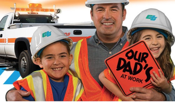 Caltrans launching 'Move Over' campaign