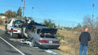 vehicle accident paso robles