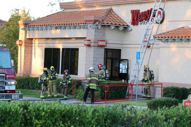 Fire-reported-at-wendy