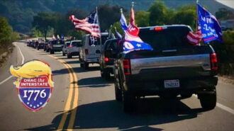 MAGA-Drag-the-Interstate-Paso-Robles