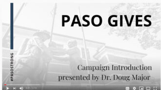 how to donate in paso robles for giving tuesday