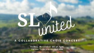 SLO-United chorus