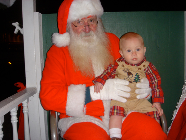 Santa-in-Holiday-House-Paso-Robles