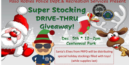 Stocking-giveaway-paso-robles