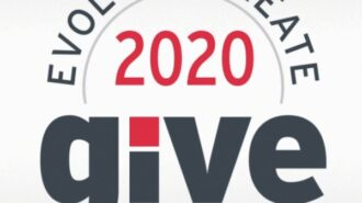 Verdin partners with Transitions Mental Health for the '2020 Give'