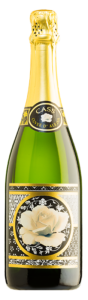 best champagne in paso robles
