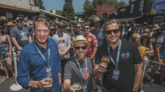 Firestone-walker-cancels-annual-events