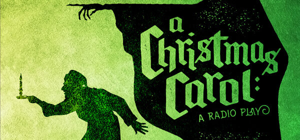 PRHS-Christmas Carol