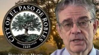 Paso-Robles-Mayor-Martin