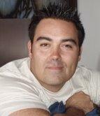 Donovan Schmit