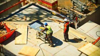 Atascadero roofing contractor