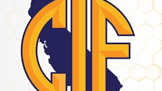 CIF proposes plan for the return of educational-based athletics