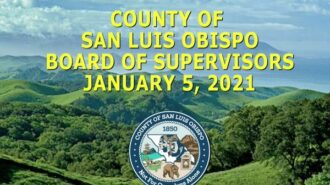 County supervisors to consider lawsuit over state shutdown