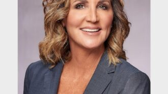Dignity Health announces president of new Southern California division