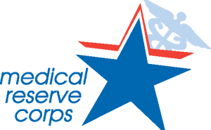 SLO County Medical Reserve Corps