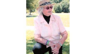 Obituary for Imogene Holstine Thixton, age 91