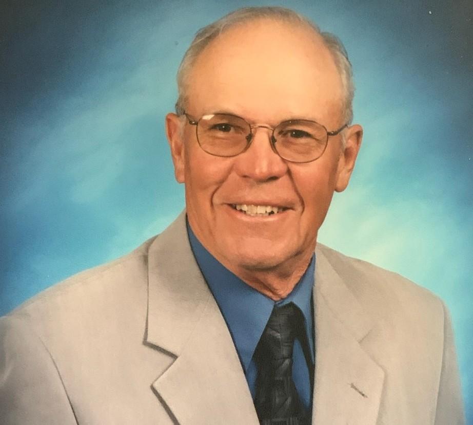Obituary for Richard Warren Hirschler, age 85