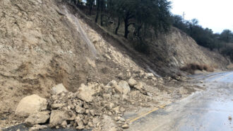 outh-River-Road-mudslides