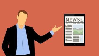 Subscribers of Paso Robles Daily News