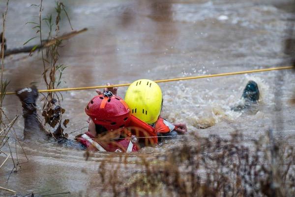 river rescue paso robles
