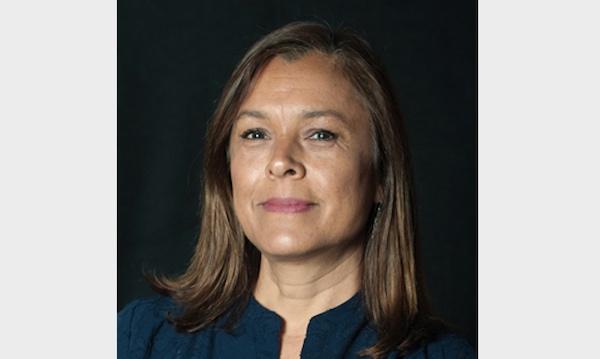 Alejandra Mahoney