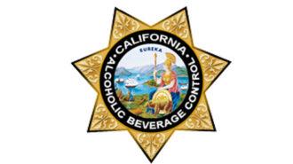 California-ABC